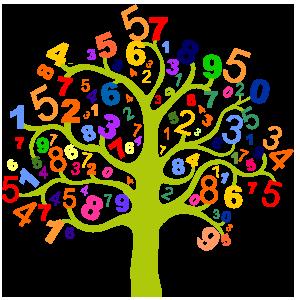 matematyka02