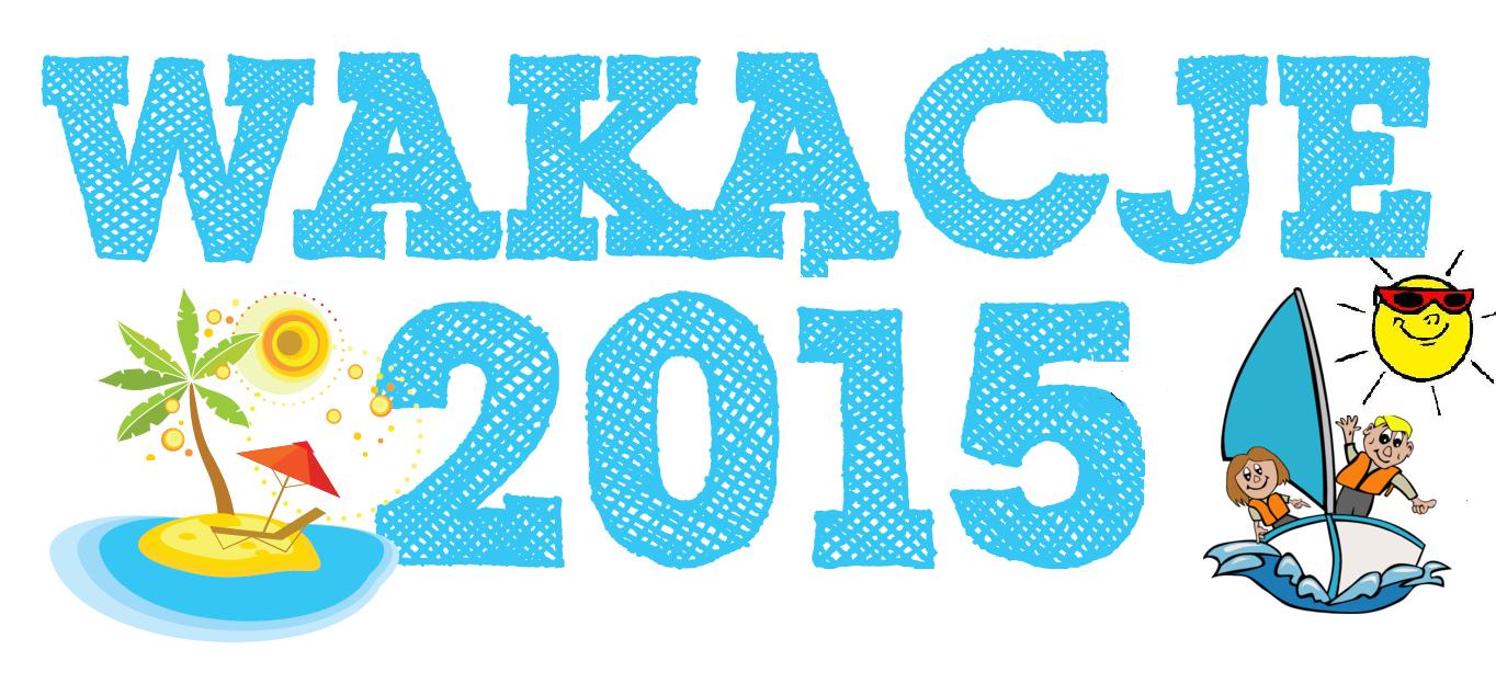 wakacje-2015